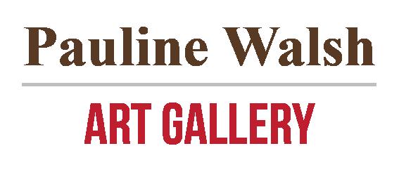 Pauline Walsh Art